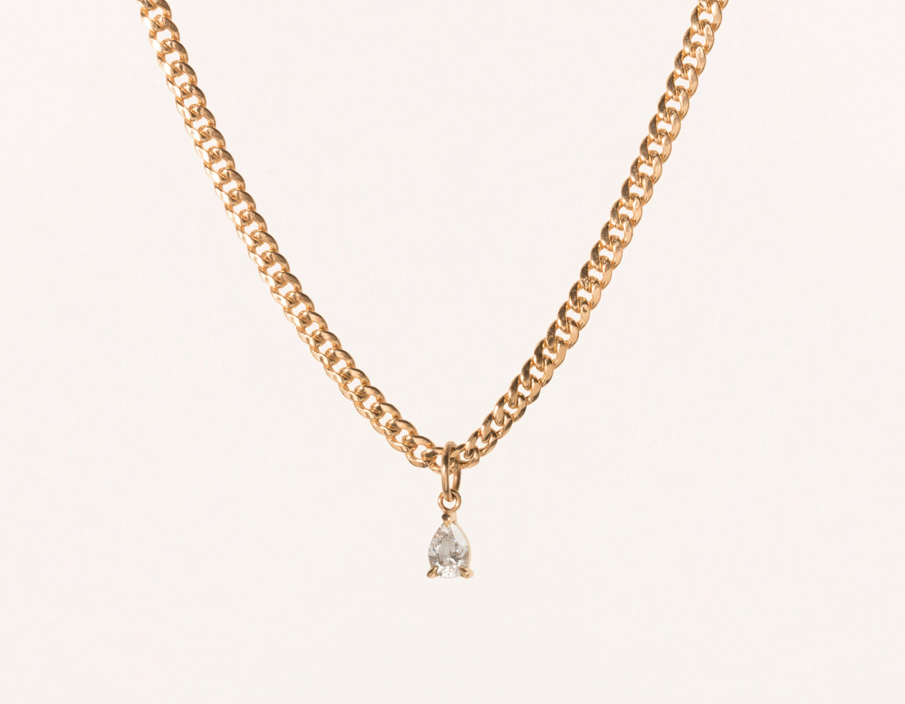 forevermark pear halo in shaped diamond pendant gold necklace tw white