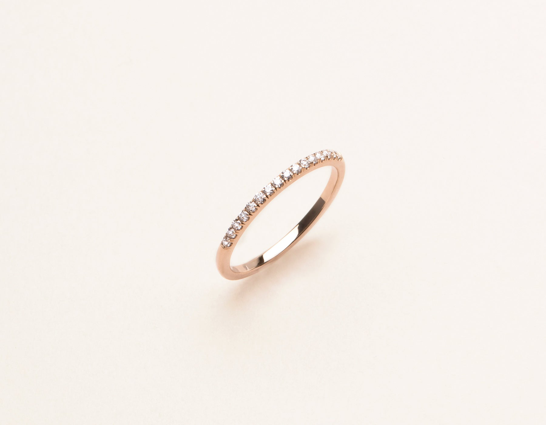 boutiques to gorgeous simple swooning over etsy this shop rings wedding bands ring engagement pin