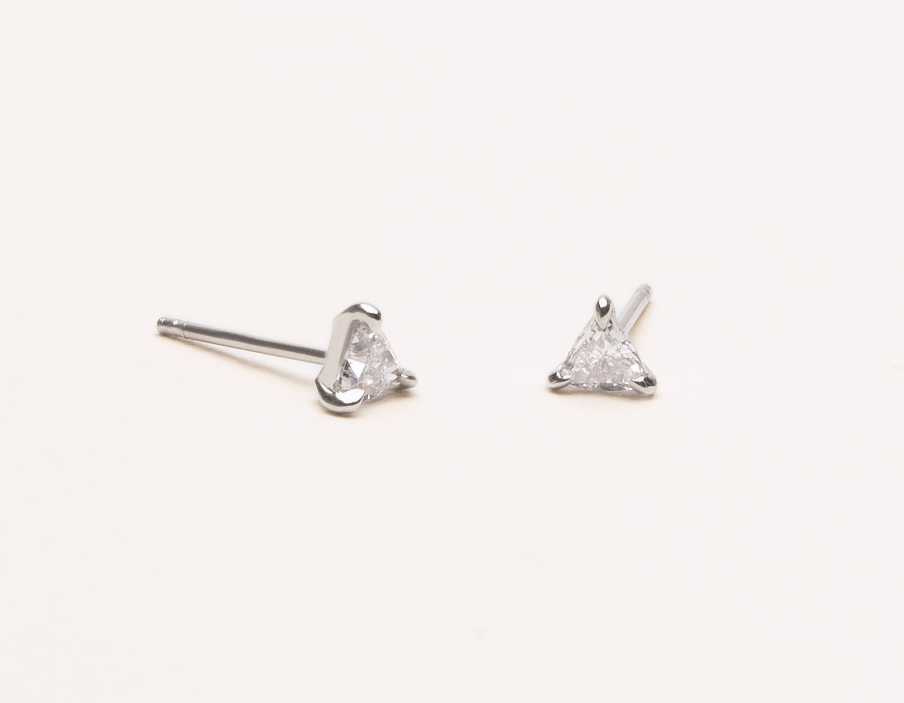 jewellery dewdrop stud diamond drop category de earrings beers