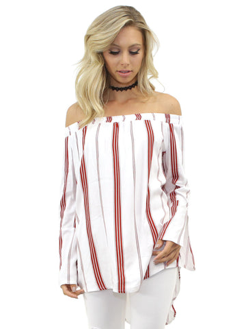 Sale Tagged Category Tops Night Out Tees Boutique To You