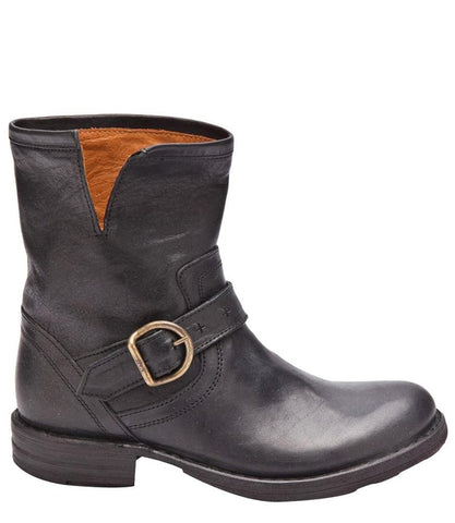 Black Eli Eternity Boot