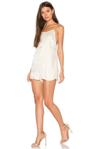 3b3d3e02e Rompers/Jumpsuits – Tagged