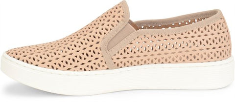Womens Blush Somers II
