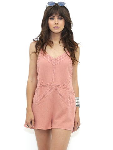 0f5cfcb882 Rompers Jumpsuits – Tagged