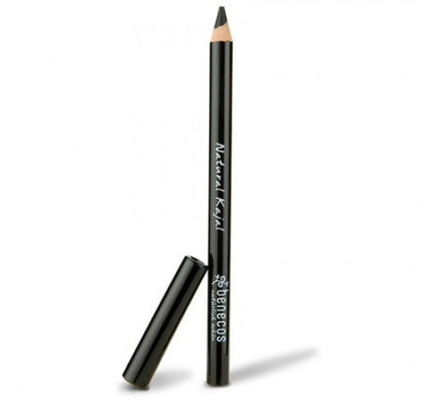 Benecos Natural Eyeliner - Light Blue