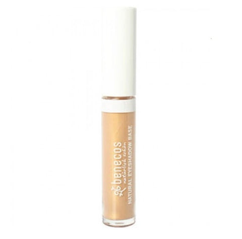 Benecos Natural Eyeshadow Primer