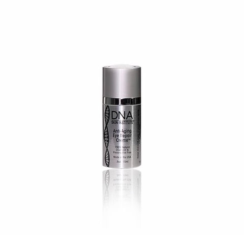 DNA Anti-Aging Eye Repair Creme