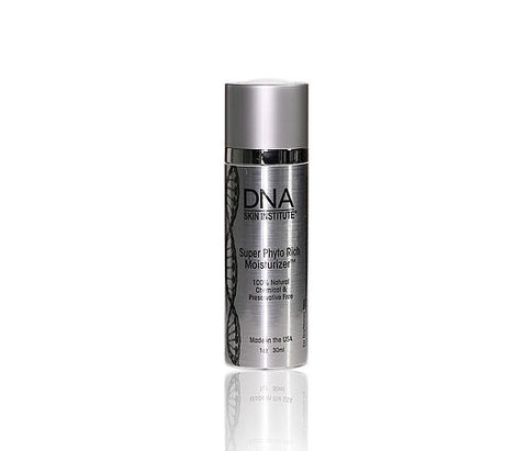 DNA Super Phyto Rich Moisturizer