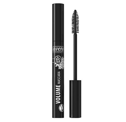 Lavera Volume Mascara - Black