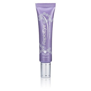 RapidEye Firming Wrinkle Smoother