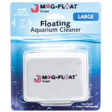 Mag Float Floating Glass Aquarium Cleaner | Pisces Pets