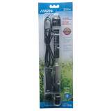 Marina Submersible Aquarium Heater - 200 Watt