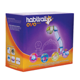 Habitrail OVO Add-Ons | Pisces Pets