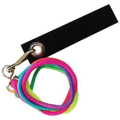Avian Fashions Assorted Lanyard | Pisces Pets