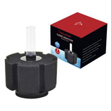 Aquatop Internal Sponge Filter - Available in Multiple Sizes | Pisces Pets
