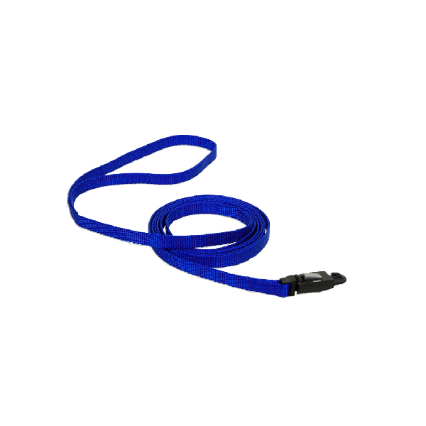 Coastal® Nylon Cat Leash with E-Z Snap® | Pisces Pets