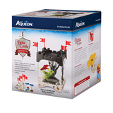 Aqueon Betta Castle Kit