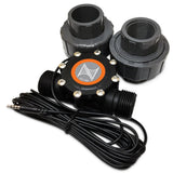 Neptune Systems FMK Fluid Monitoring Kit