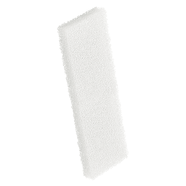 Fluval Foam Filter Block 2 Pack | Pisces Pets