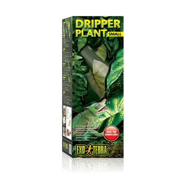 Exo Terra Dripper Plant - Small | Pisces Pets