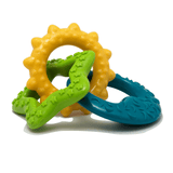 Nylabone Puppy Teething Rings | Pisces Pets