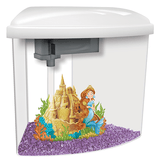 Marina Mermaid Aquarium Kit | Pisces Pets