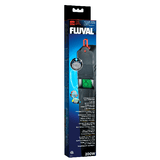 Fluval Advanced Electronic Heater | Pisces Pets