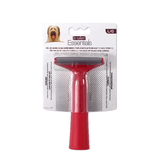 Le Salon Dog Deshedder/Undercoat Rake | Pisces Pets