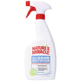 Nature's Miracle 3 in 1 Odor Destroyer Mountain Fresh | Pisces Pets