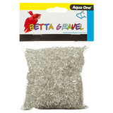 Aqua One Glass Betta Gravel | Pisces Pets