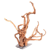 Underwater Treasures Aquarium Wood | Pisces Pets