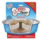 Gobble Stopper Slow Feeder | Pisces Pets