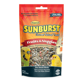 Higgins Sunburst Fruits & Veggies | Pisces Pets