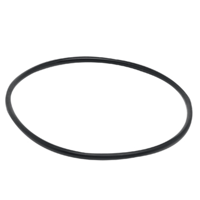 Fluval 104/204/105/205 Motor Seal Ring | Pisces Pets