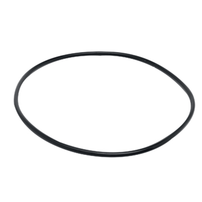 Fluval 304/404/305/405/306/406 Motor Seal Ring | Pisces Pets
