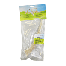 Nature's Own Medium Antler Dog Chew | Pisces Pets