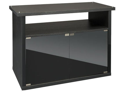Exo Terra Cabinet - Large | Pisces Pets