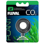 Fluval Ceramic CO2 Diffuser with Suction Cup | Pisces Pets