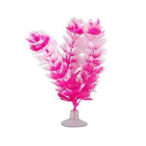 Marina Betta Plant Foxtail with Suction Cup | Pisces Pets