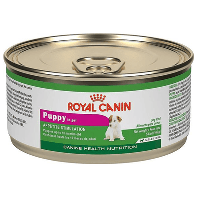 Royal Canin Puppy Dog Food 165 g | Pisces Pets