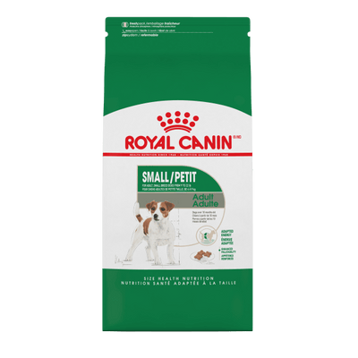 Royal Canin Mini Adult Dry Dog Food - 2.0kg | Pisces Pets