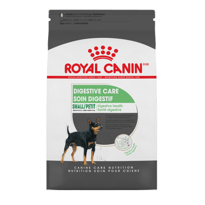 Royal Canin Mini Special Dry Dog Food - 1.6kg | Pisces Pets