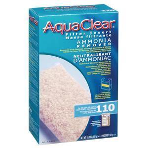 AquaClear 110 Ammonia Remover Insert | Pisces Pets