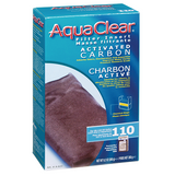 AquaClear 110 Activated Carbon | Pisces Pets