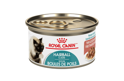 Royal Canin Cat Hairball Control Slice 85 g | Pisces Pets