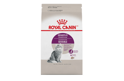 Royal Canin Cat Sensitive Digestion 3.18 Kg | Pisces Pets