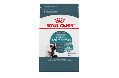 Royal Canin Cat Hairball Indoor 2.73 Kg | Pisces pets