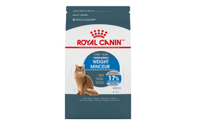 Royal Canin Cat Weight Indoor 3.18 Kg | Pisces Pets