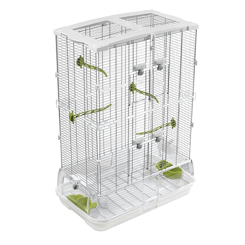 Vision Bird Cage for Medium Birds
