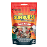 Higgins Sunburst True Fruits | Pisces Pets